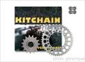 Kit chaine Yamaha Dtr 50 Sm